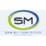 Sariah Marketing logo