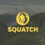 Sasquatch Creative, LLC Logo