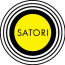 Satori Marketing Logo