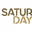 Saturday Advertising Logo