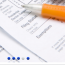 SatyamUS Tax Filings Logo