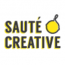 Sauté Creative Logo
