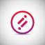 Savii Digital Logo