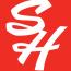 Saxton Horne Communications Logo