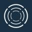 SolutionBuilt Logo