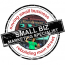 Small Biz Marketing Specialist Logo
