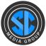 SC Media Group Logo