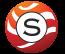 SunCity Advising Logo