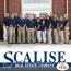 Scalise Real Estate Logo