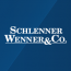 Schlenner Wenner & Co. CPA's Logo
