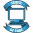 School of Code Logo
