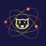 Schrödinger's Cat Laboratory Logo