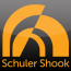 Schuler Shook Logo