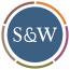 SCHULTZ & WILLIAMS Logo