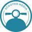 Scooter Media Co. Logo