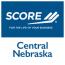 SCORE Mentors Central Nebraska Logo