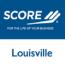 SCORE Mentors Louisville logo