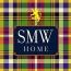 Scot Meacham Wood Home Logo