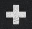 The Good Logo