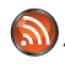 Apps Network logo