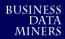 Business Data Miners logo