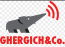Ghergich & Co. Logo