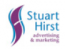 Stuart Hirst Limited Logo