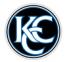 Kamloops Computer Centre Logo