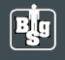 Big S Web Design Logo