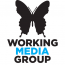 Working Media Group logo
