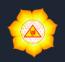 Yakshaa Inc. Logo