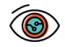 VanWhistle Media Logo