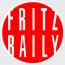 Fritz Baily Logo