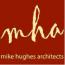 Mike Hughes Architects Logo