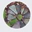 Terra Firma Landscape Architecture logo