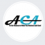 Aesthetic Communications and Advertising LLC Logo