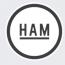 Haigh + Martino Logo