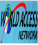 World Access Network lggo