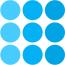 ScreenTrend Web Design & SEO Logo