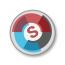 SearchGuru logo