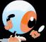 SearchMantra Logo