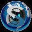 Searchorb Marketing Logo