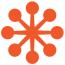 SearchPro Systems Logo