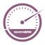 SearchRPM Logo