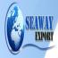 Seaway Export logo
