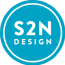 Second to Nunn Design logo