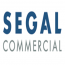 Segal Commercial Properties_logo