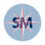 Segesit Multimedia Srl logo