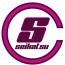 Seikatsu Marketing Digital & Design Logo