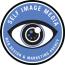 Self Image Media Logo
